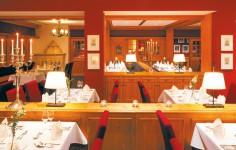 Restaurant Waldteufel